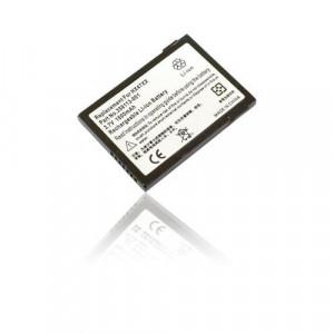 Batteria Interna per Hp HX470