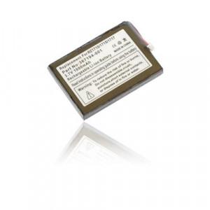 Batteria Interna per Hp RZ 1700