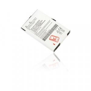 Batteria Interna per Mitac A500
