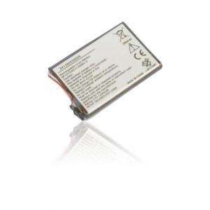 Batteria Interna per Mitac P350