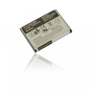 Batteria Interna per Palm Treo 680