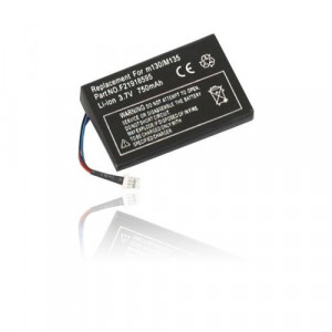 Batteria Interna per Palm M130