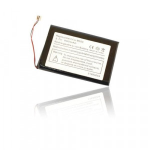 Batteria Interna per Palm M550