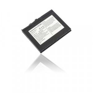 Batteria color Blu per Toshiba E800