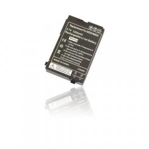 Batteria Interna per Eten M600