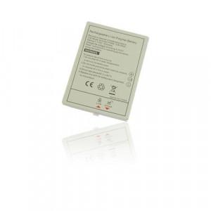 Batteria Interna per Eten X500