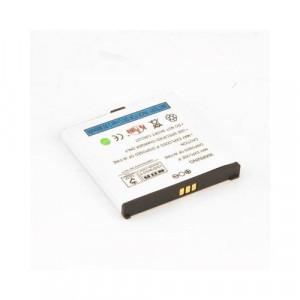 Batteria Interna per Anycool Sciphone i68