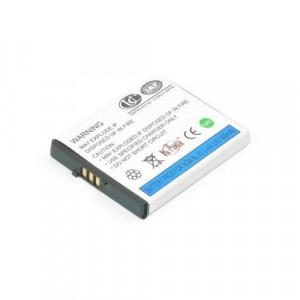 Batteria interna per Ngm Pixy