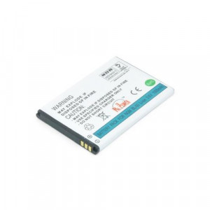 Batteria interna per Ngm Soap Qwerty