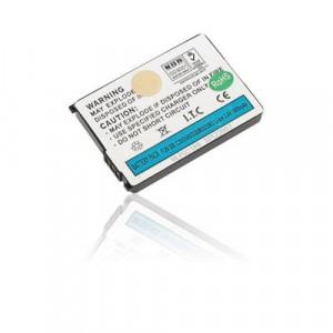 Batteria Interna per Siemens Gigaset 4000