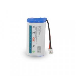 Batteria Interna per Siemens Gigaset A160