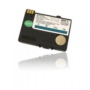 Batteria Interna per Siemens Gigaset SL1, SL150