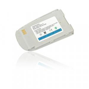 Batteria color Silver per Telecom  Aladino Wi-Fi…