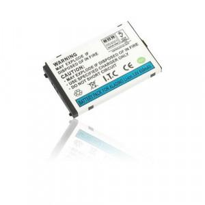 Batteria Interna per Telecom  Aladino Slim 4…