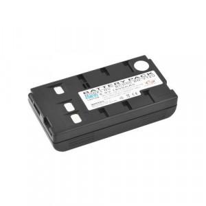 Batteria per Panasonic  BN-V12