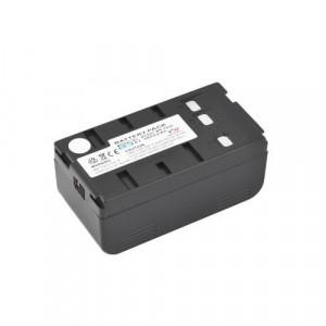 Batteria per Jvc  BN-V400