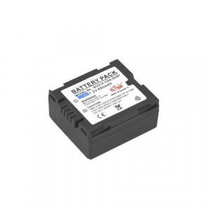 Batteria per Hitachi  CGA-DU07
