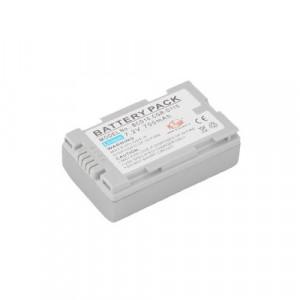 Batteria per Panasonic  CGR-D110