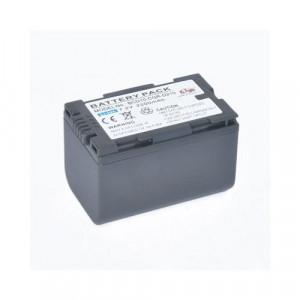 Batteria per Panasonic  CGR-D210