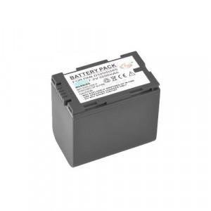 Batteria per Panasonic  CGR-D320