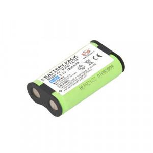 Batteria per Konica Minolta  CR-V3