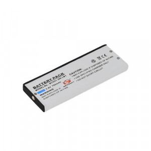 Batteria per Konica Minolta  DR-LB1
