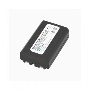 Batteria per Nikon  EN-EL1