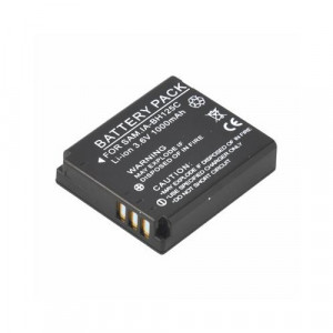 Batteria per Samsung  IA-BH125C
