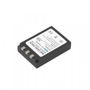 Batteria per Olympus  LI-10B