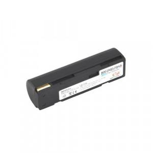 Batteria per Fujifilm  NP-100