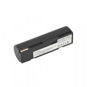 Batteria per Fujifilm  NP-100S