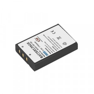 Batteria per Ricoh  NP-120