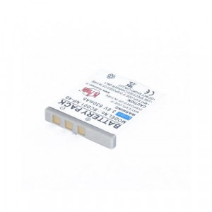 Batteria per Panasonic  NP-40