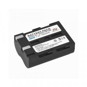 Batteria per Konica Minolta  NP-400