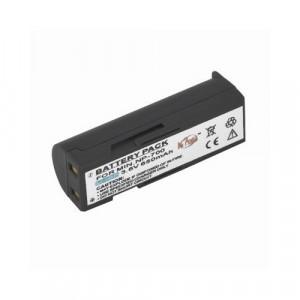 Batteria per Konica Minolta  NP-700