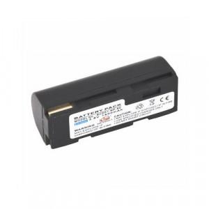 Batteria per Fujifilm  NP-80