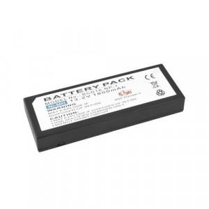 Batteria per Sony  NP-1