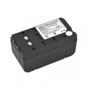 Batteria per Sony  NP-55L