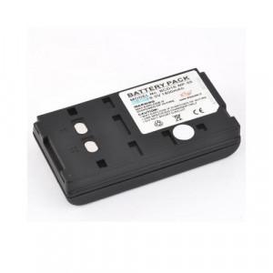 Batteria per Sony  NP-55S