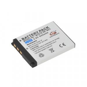 Batteria per Sony NP-BD1