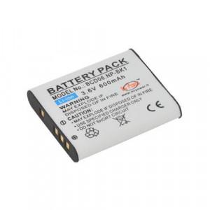 Batteria per Sony  NP-BK1