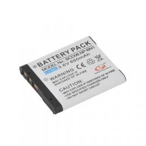 Batteria per Sony  NP-BN1