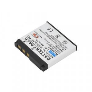 Batteria per Sony  NP-FE1