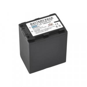 Batteria per Sony  NP-FH100