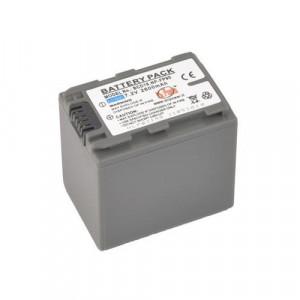 Batteria per Sony  NP-FP90