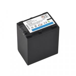 Batteria per Sony  NP-FV100