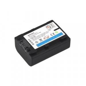 Batteria per Sony  NP-FV50