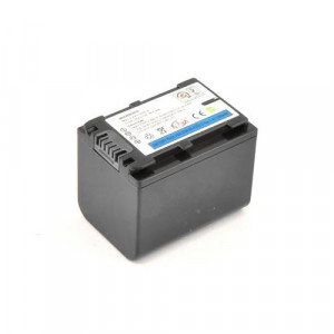 Batteria per Sony  NP-FV70