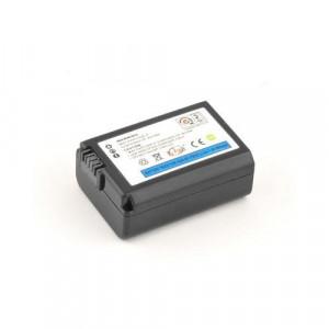Batteria per Sony  NP-FW50
