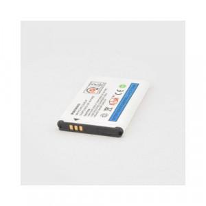 Batteria per Samsung  BP-90A